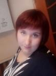 Svetlana, 27  , Samara