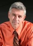 Jacobs , 57  , Saint Croix