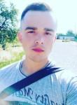 Maks, 24, Petropavlivka