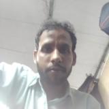 Pardeepkumar, 25  , New Delhi