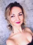 Milena, 35, Saint Petersburg