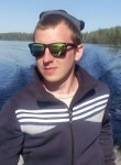 Aleksandr, 28  , Kolpino