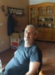 Jose, 52  , Teruel