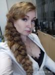 Olga, 35  , Rostov-na-Donu