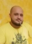 Miky, 25  , Salerno