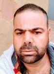 José nilton, 33, Catanduva