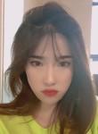 燕燕, 33  , Hanzhong