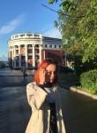 Dura, 18  , Petrozavodsk