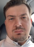 Aleksandr, 31  , Moscow