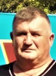 Viktor, 60  , Hadyach