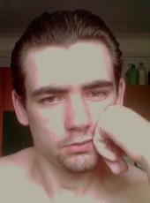 Viktor, 29, Russia, Feodosiya