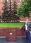 Ruslan, 32  , Dubna (Tula)