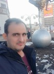 Мунтазер , 34  , An Nasiriyah