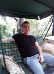 Samir, 33  , Simferopol