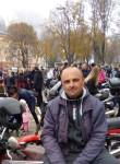 Evgeniy, 36  , Mariupol
