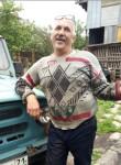 Mitrofan , 59  , Babruysk