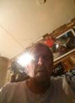 Puzilicker, 45  , Desert Hot Springs