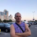 oleg, 46  , Ladan