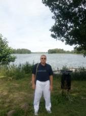 Leonid, 66, Israel, Rishon LeZiyyon