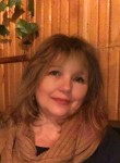 Galina, 52  , Bilozerka