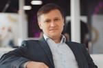 Viktor, 36 - Just Me Photography 72