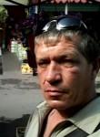 Valeriy, 50  , Georgiyevsk