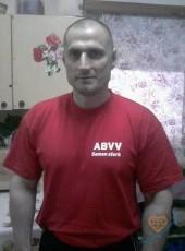 yura, 51, Latvia, Riga