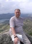 Nikolay, 39, Karagandy
