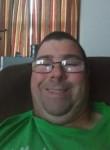 Geoffrey, 42  , Jefferson City