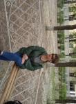 Oksana, 45  , Yekaterinburg
