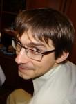 Igor, 43, Saint Petersburg