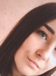 Mariya, 24  , Sarapul