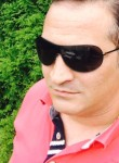 Artur, 40  , Germantown (State of Tennessee)