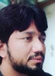 Rakesh Garg, 18  , Salumbar