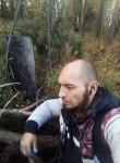 Nikolay, 37  , Tayshet