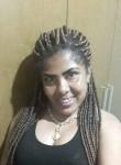 sandra, 47, Cachoeiro de Itapemirim