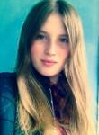 Nastya, 20  , Arzgir
