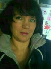 Galina, 48, Russia, Khabarovsk