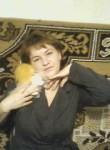 Tanyushka, 45  , Amvrosiyivka