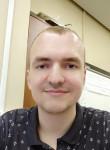 Alexander, 30, Mirnyy