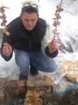Евгений, 35 лет, Чехов