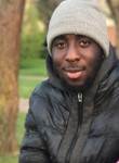 Presideent, 25  , Chennevieres-sur-Marne