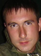 Ivan, 34, Russia, Khabarovsk