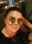 Olia, 40  , St Austell