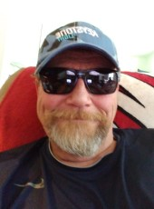 Duane , 60, United States of America, Fayetteville (State of Arkansas)