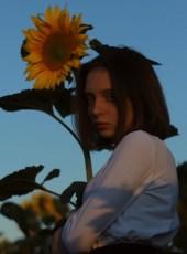 Sasha, 18, Russia, Tambov