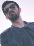 Rahil, 29  , Steilshoop