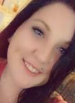 lyndsey flynn, 22  , Round Rock