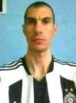 Aleksandar, 37  , Nis