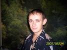 KOSTYa, 36 - Just Me Photography 1